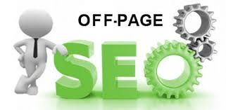Offpage SEO